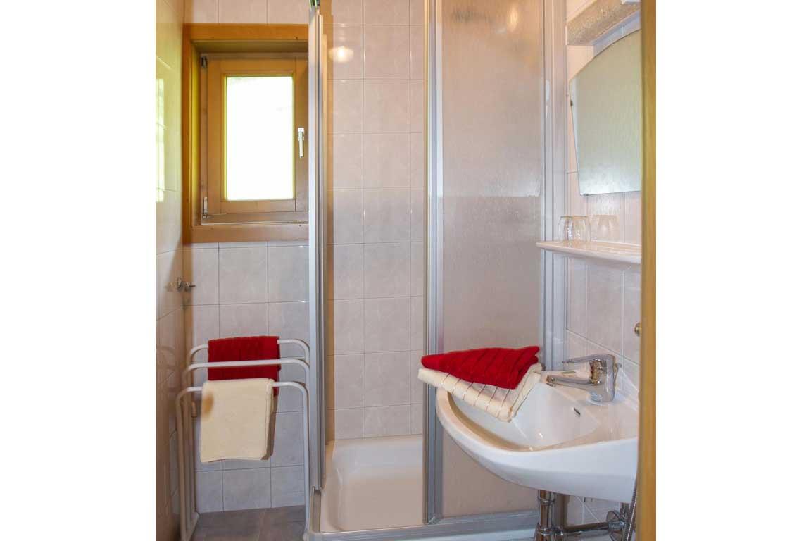 Apartment-Edelweiss-Landhaus-Antonia