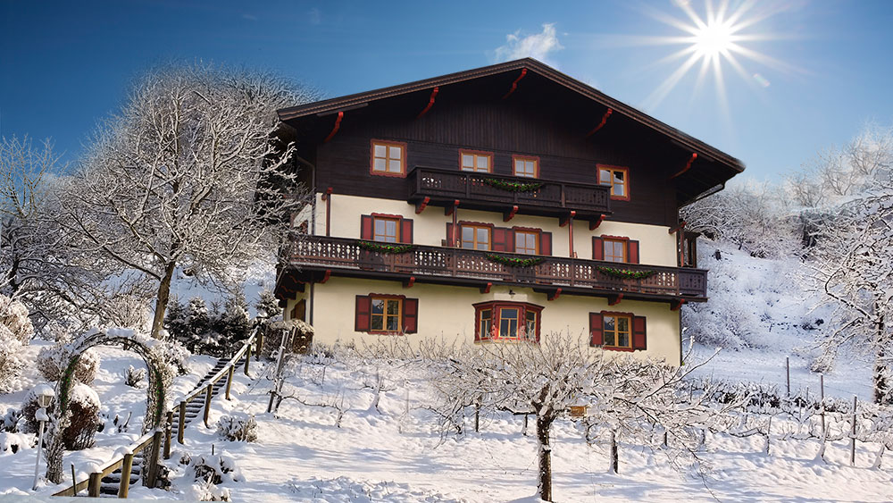 antonia-austria-2020-holiday-apartment-zell-am-see