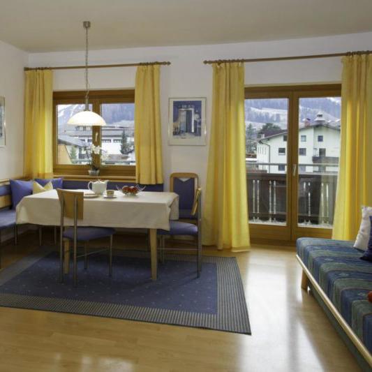 Appartement-Salzburg-weisses-roessl-001-800x533